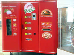 Odd Vending Machines Mesmerizing Have Look At These Strangest Vending Machines From Around The World