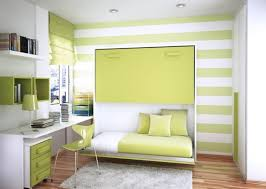 Small Space Bedroom Designs Bed For Small Space Monfaso