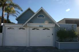 365 garage door partsDoor garage  365 Garage Door Parts Door Repair Humble Tx Garage