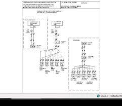 international ac wiring diagram for 2002 4300 random 2004 diagrams international 4300 fuse box diagram best of wiring 2004 powerking diagrams random