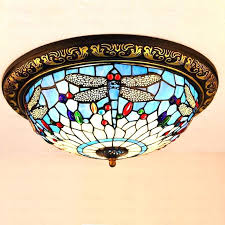 stained glass lamps patterns dragonfly lamp pattern for beginne