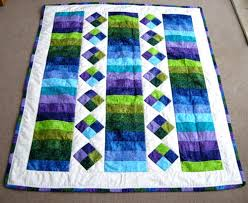 Baby Quilt Designs 18 Easy Baby Quilt Patterns To Make For Your Pregnant Friends Ideal Me