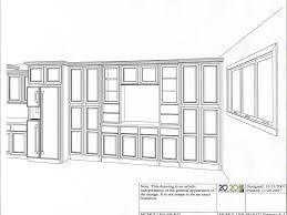 Kitchen Design Tool Ipad Modern Kitchen Modern Kitchen Design Tool Ideas Design Your Own