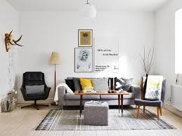 Hairy Scandinavian Interior Design Living Room For 30 Scandinavian Living  Room Design Ideas Rilane We Aspire