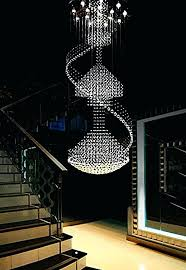 sphere chandelier with crystals large raindrop three ball crystal chandelier large sphere crystal chandelier