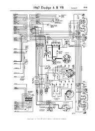 i am restoring a 1967 dodge coronet 500, with a 383 automatic mopar starter relay wiring diagram at Dodge Coronet Headlight Switch Wiring Diagram