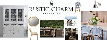 rustic charm furniture. Rustic Charm Interiors - 1,932 Photos Furniture 1/128 Cutler Road, Jandakot, Perth, Western Australia 6164 H