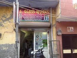 top 50 aluminium door repair services in gurgaon sector 23a best aluminium door repair services delhi justdial