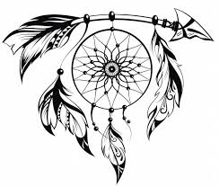 Meanings Of Dream Catchers Extraordinary Dreamcatcher Tattoo Meaning Tattoos With Meaning