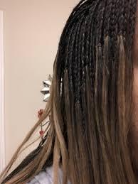 aabies african hair braiding 5430 n