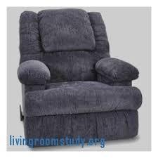 Living Room Schewels Living Room Furniture Staggering Schewels
