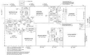 basic rectangular house plans home design rectangle porch lower simple australia basic level floor plan re