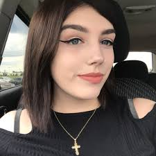 Erika Curran (@ec__beauty) | Twitter