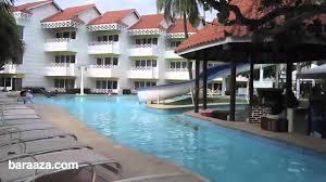 Hotel De Las Americas Hotel Las Americas Cartagena Youtube
