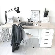 modern minimalist office computer. Minimalist Office Desk Simple Desktop Computer Within Design 13 Modern