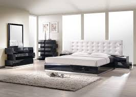 new style bedroom furniture. amazing new style bedroom bed design 85 with a lot more designing home inspiration furniture u