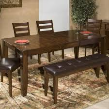 Kitchen Table With Leaf Insert Kitchen Table With Leaf Insert Cepagolf