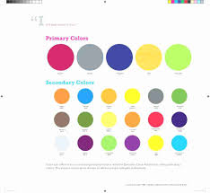 What Mood Ring Colors Mean Chart Mood Necklace Chart Epclevittown Org