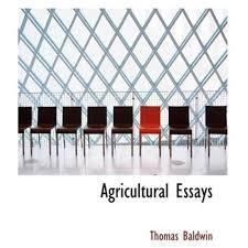 agriculture essay hot essays essay on agriculture the base of civilization