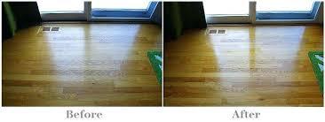 bona hardwood floor cleaner reviews top rated floor photos hardwood floor cleaner and polish amazing wood