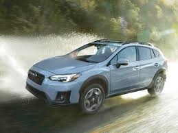 2018 subaru price. brilliant subaru update we now have a 2018 subaru crosstrek review prices and more inside subaru price