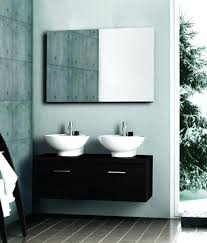 heated bathroom mirror cabinet full size of bathroom bathroom mirror panel mirror cabinet in bathroom storage