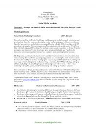Real Estate Resume Cover Letter Valuable Real Estate Secretary Resume Perfect Cover Letter For 80