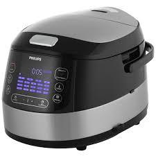 Купить <b>Мультиварка Philips</b> HD4737/03 в каталоге интернет ...