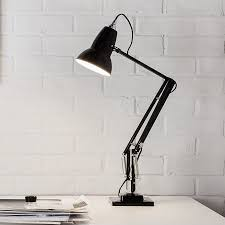 anglepoise lighting. isaloni 2017 trends and news you might discover your favorite interior designer at the hall anglepoise lighting