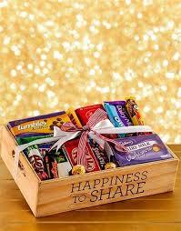 Christmas gift ideas for men - http://www.netflorist.co.
