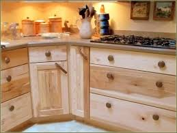 Unfinished Bathroom Vanities Lowes Cabinet Drawers Simple  Storage Shelves Replacement Doors And Drawer Fronts R59