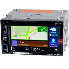 pioneer avh x2800bs wiring diagram pioneer image pioneer avh x2800bs 6 2 inch dash double din car stereo receiver on pioneer avh x2800bs avh p4000dvd wiring diagram