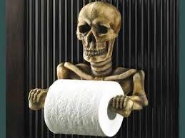 Toilet paper holder ideas Enhance Toilet Paper Holder Ideas Collection Youtube Toilet Paper Holder Ideas Collection Youtube
