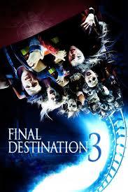 final destination 3 review 2006