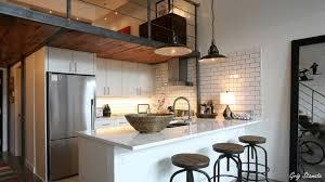 Small Loft Design Loft Ideas For Small Spaces Youtube