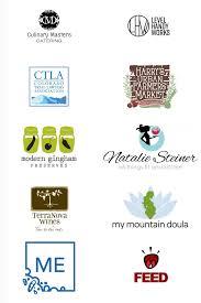 Logo Design Denver Denver Logo Designer Denver Graphic Designer Logo Design