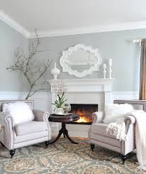 benjamin moore tranquility for a centsational girl painting furniture