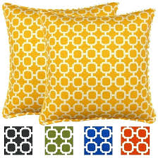 Outdoor Pillows Clearance Patio Chair Cushions Clearance Outdoor