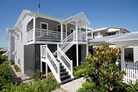 Residential Architects Brisbane U0026 Draftsman Brisbane U0026 Sydney At Residential Architects Brisbane