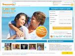 guide site de rencontre recherche l amour gratuit