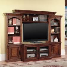 Traditional Entertainment Centers You ll Love
