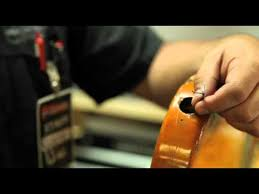 how to replace an input jack on an electric guitar how to replace an input jack on an electric guitar