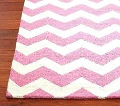 area rugs for teenage rooms pottery barn kids chevron rug cute baby room area rugs for teenage rooms lovely blue girls