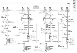 gmc yukon wiring diagram anything wiring diagrams \u2022 2002 GMC Yukon SLT 1999 gmc yukon radio wiring diagram gallery wiring diagram rh visithoustontexas org 2004 gmc yukon wiring