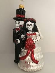 Dia De Muertos Day Of The Dead Mexiko