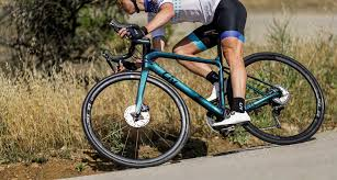 how to select road bike tires liv