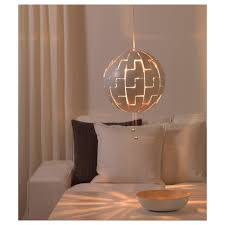 ikea lighting pendants. IKEA PS 2014 Pendant Lamp Gives Decorative Patterns On The Ceiling And Wall Ikea Lighting Pendants -