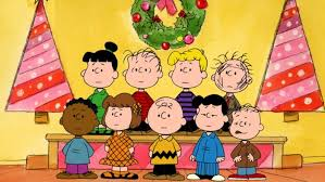 A Charlie Brown Christmas' at 50: The Making of a Classic ...