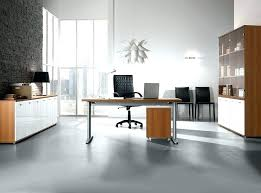 Apex Office Design Office Furniture Expo Ocefc Org