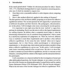 example dialogue essay cover letter  example of dialogue essay example dialogue essay